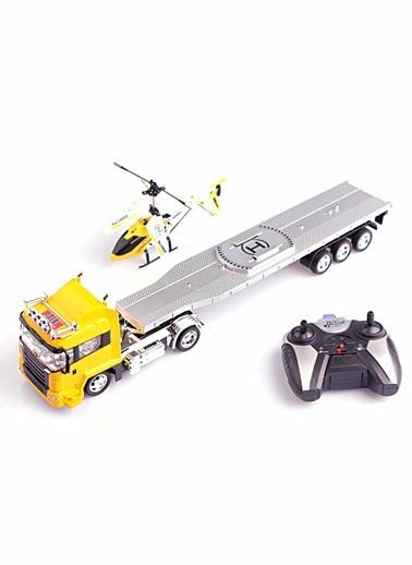 Arabalar & Araçlar-Learning Toys